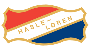 HL Gull-logo 2560x1440 gjsiktig bakgrunn