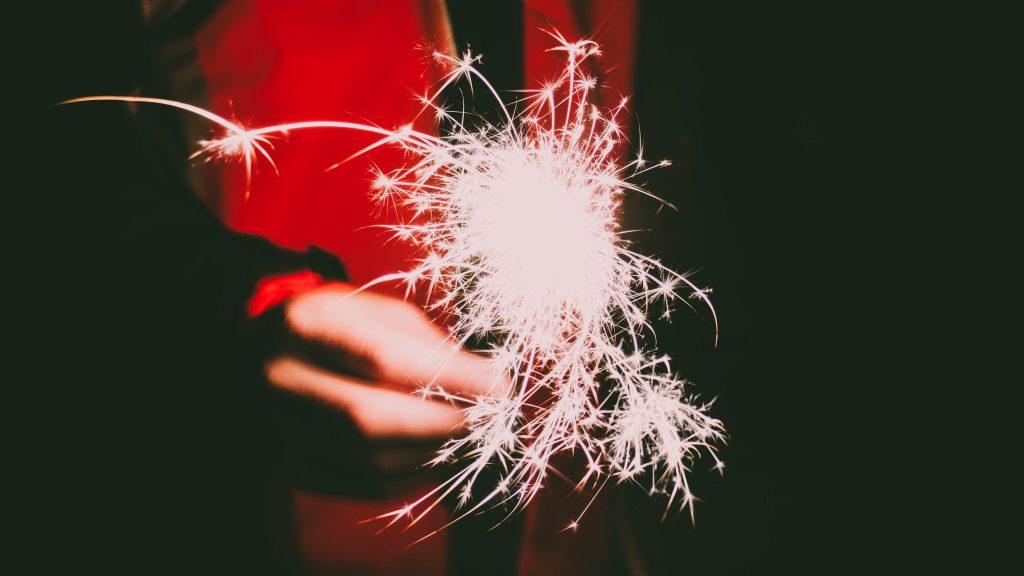 2018-bright-celebration-768258