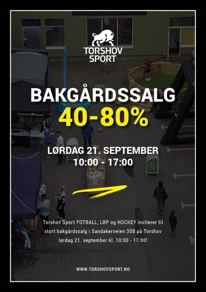 Torshov-Sport-Bakgårdssalg-2019