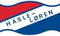 cropped-Hasle-Løren-logo-2017.jpg