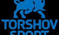 torshovsport_hovedlogo_blue[1]